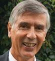 Günther Bader
