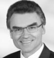 Gebhard Eibensteiner