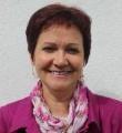 Barbara Bachnetzer