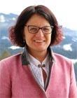 Maria Klieber