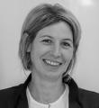 Astrid Vantsch