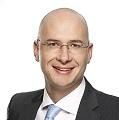 Andreas Weissenbäck