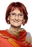 Christa Weiss