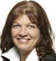 Christine Ertl
