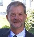 Peter Mitmannsgruber