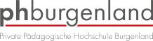 Private Pädagogische Hochschule Burgenland