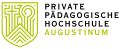 Private Pädagogische Hochschule Graz