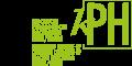 Private Pädagogische Hochschule Wien/Krems