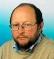 Johannes Plattner